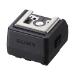 Sony ADP-AMA Shoe adapter