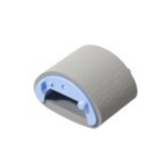 Canon RL1-1497-000 printer/scanner spare part Paper pickup roller 1 pc(s)