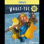 Bethesda Fallout 4 Vault-Tec Workshop Video game downloadable content (DLC) PC Deutsch, Englisch
