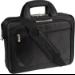 "Acer Traveler Pro Case 15.6"""