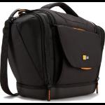 Case Logic SLRC-203-BLACK Hard case Zwart