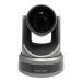 PTZOptics 12X 3G-SDI IP security camera Indoor Bullet 1920 x 1080 pixels Ceiling