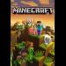 Microsoft Minecraft Master Collection, Xbox One vídeo juego Coleccionistas Español