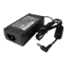 QNAP SP-2BAY-ADAPTOR-90W adaptador e inversor de corriente universal Negro