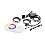 DeepCool RGB 360 Universal LED strip
