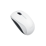Genius NX-7000 mouse RF Wireless BlueEye 1200 DPI Ambidextrous