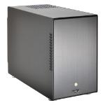 Lian Li PC-M25B Mini-Tower Black computer case