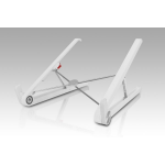 Aluratek AULS02F notebook stand White