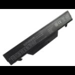 2-Power CBI3177B rechargeable battery