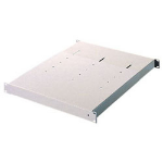 Lindy 27594 mounting kit