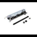 Lexmark 40X5401 Service-Kit, 120K pages