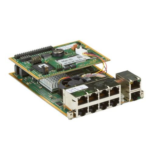 Black Box ACXC8-M KVM extender