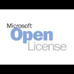 Microsoft MS SPLA Win Svr Std 2 Core EDU [M]