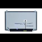 2-Power 2P-KL.1160D.002 Display notebook spare part