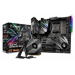MSI Prestige X570 Creation Socket AM4 Extended ATX AMD X570