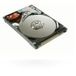 "MicroStorage 20GB 2.5"" IDE HDD 20GB IDE/ATA internal hard drive"
