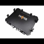 Havis UT-1003 holder Laptop,Tablet/UMPC Black Passive holder