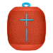Ultimate Ears WONDERBOOM Altavoz monofónico portátil Naranja