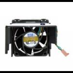 HP 451392-001 Computer case Fan