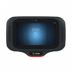 "Zebra CC600 12,7 cm (5"") 1280 x 720 Pixels Touchscreen"