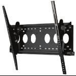 AG Neovo LMK-03 Black flat panel wall mount