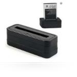 MicroMobile MSPP2993 battery charger