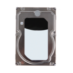 Origin Storage 2TB 3.5in SATA 7200rpm