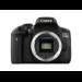 Canon EOS 750D + CS100 SLR Camera Body 24.2MP CMOS 6000 x 4000pixels Black