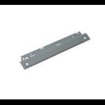 Epson SM FX870 PPR GUIDE