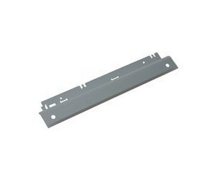 Epson 1014600 Dot matrix printer Paper eject actuator