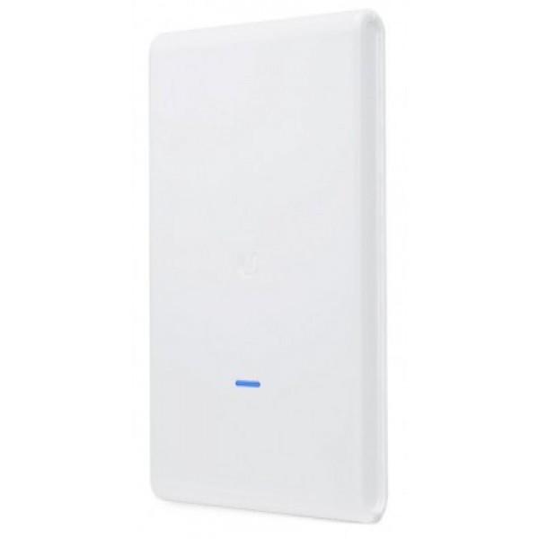 Ubiquiti Networks UAP-AC-M-PRO 1300Mbit/s Power over Ethernet (PoE) White WLAN access point