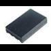 MicroBattery 3.7V 850mAh Black