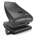 Rapesco 835-P 35sheets Black hole punch