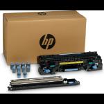 HP C2H67A fuser