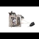 Infocus SP-LAMP-100 projector lamp