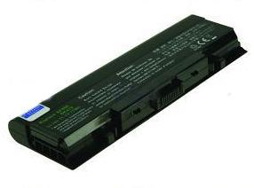 2-Power CBI3010B Lithium-Ion (Li-Ion) 6900mAh 11.1V rechargeable battery