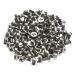 QNAP SCR-M2SSDA-96 screw/bolt Screw kit 96 pc(s)