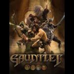 Nexway Gauntlet vídeo juego PC Básico