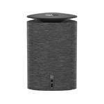 HP Pavilion Wave Desktop - 600-a030na