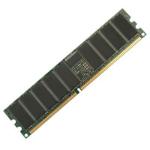 Cisco 256MB DRAM networking equipment memory 1 pc(s)