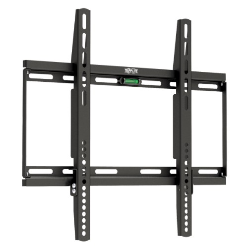 Tripp Lite Fixed Wall Mount for 26