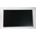 Lenovo 01AG967 All-in-One PC spare part Display