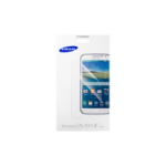 Samsung ET-FC115C GALAXY K Zoom 2pc(s)