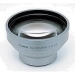 Canon Tele-Converter TL-43