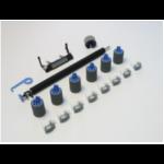 MicroSpareparts Roller Kit Laserjet 4000