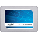 "Crucial CT120BX300SSD1 120GB 2.5"" Serial ATA III internal solid state drive"