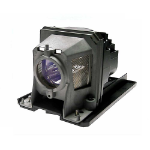 CTX Generic Complete Lamp for CTX EZ 700 projector. Includes 1 year warranty.