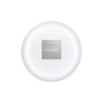 Huawei FreeBuds 4 Headset In-ear Bluetooth White 55034494