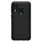 OtterBox Commuter Lite Series for Samsung Galaxy A40, black