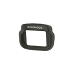 Datalogic RWD-P093-PL barcode reader accessory